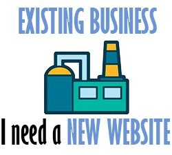 business-cheap-website-design