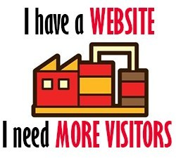 cheap-Website-Marketing-service-SEO