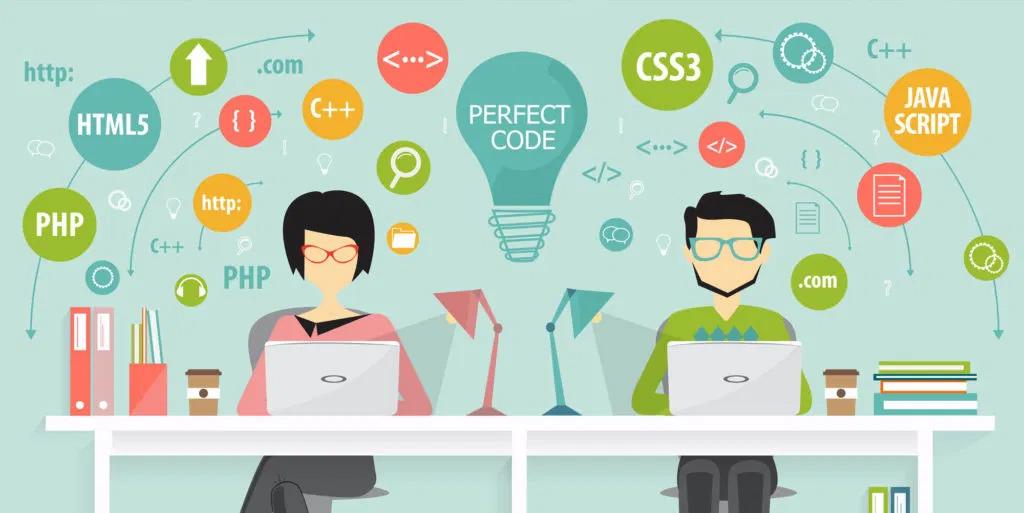 cheap business website design