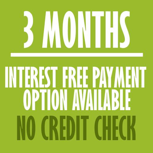interest free cheap website design