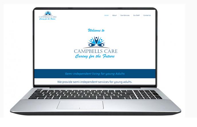 Campbells care